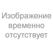 Джонни Уокер